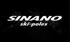 スキーポールに関するご質問