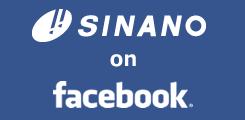 シナノ公式facebookページ