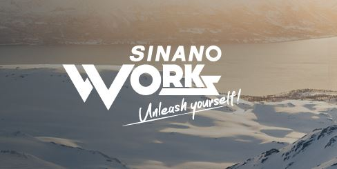 sinano works